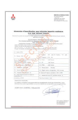 attestation d immatriculation certificat d 39 immatriculation police de nivelles genappe. Black Bedroom Furniture Sets. Home Design Ideas